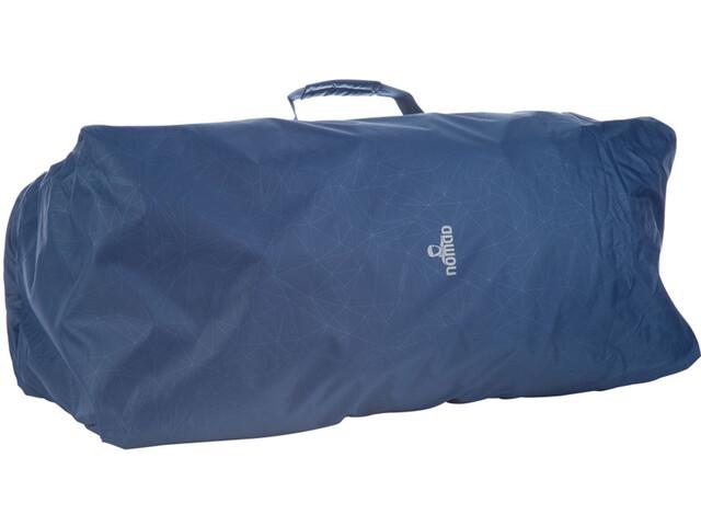 Nomad Combicover 85l dark blue